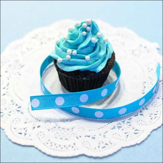 stella-and-dot-cupcakes-13
