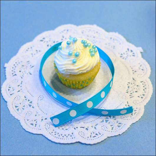 stella-and-dot-cupcakes-15