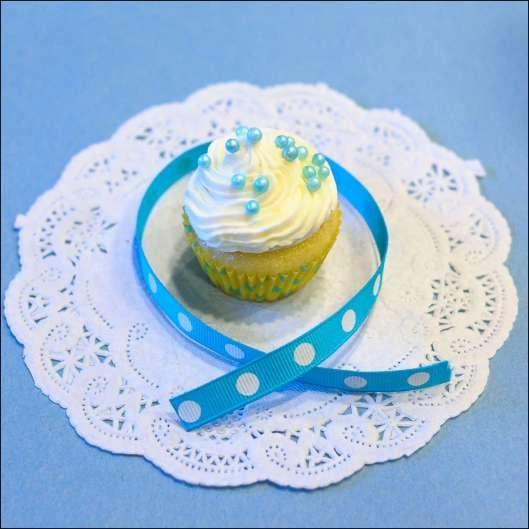 stella-and-dot-cupcakes-15
