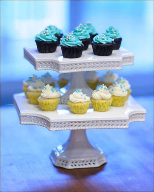stella-and-dot-cupcakes-4