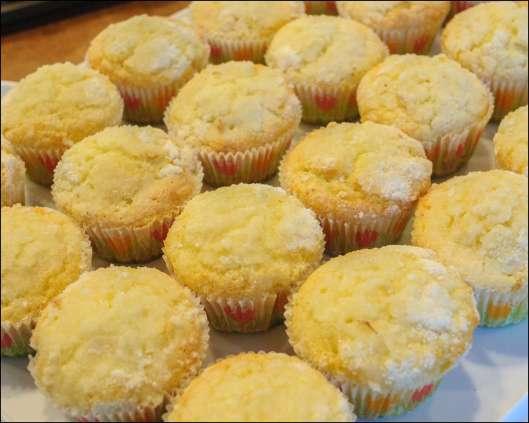 lemon-crumb-muffins-1