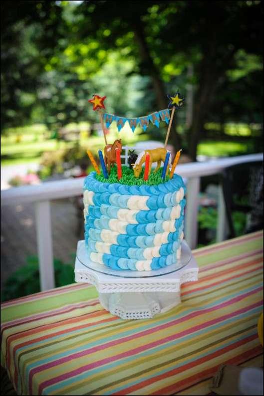 cowgirl-horse-cake-3