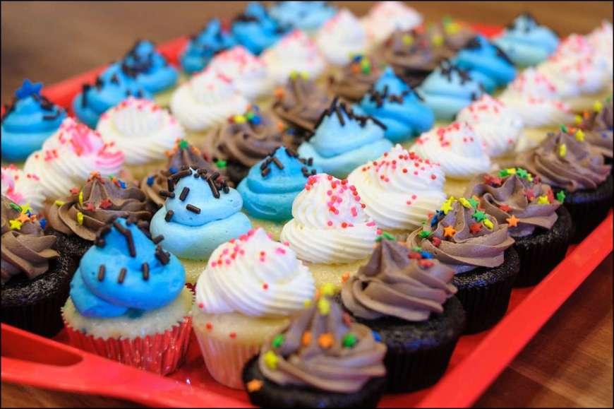custom-mini-cupcakes-2