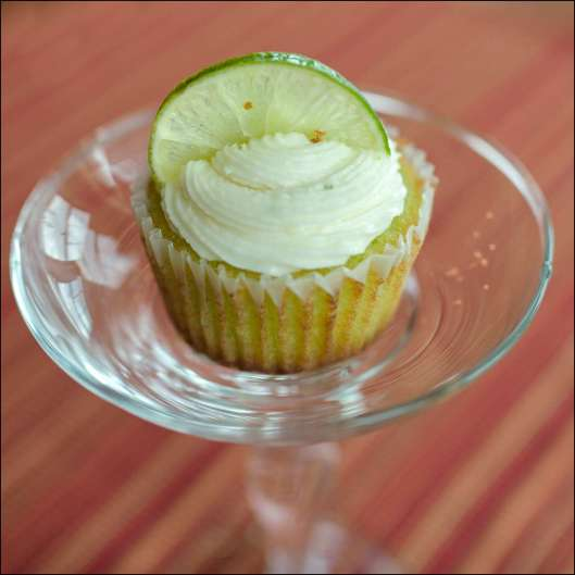key-lime-cupcakes-2