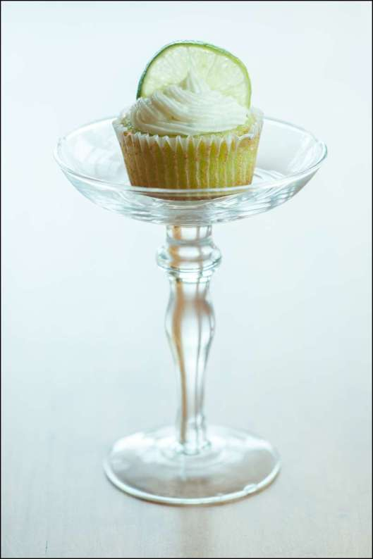 key-lime-cupcakes-4