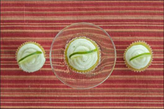 key-lime-cupcakes-6