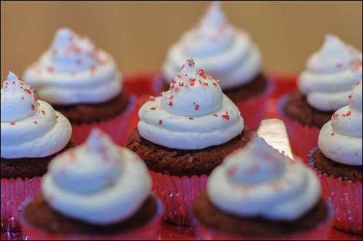 red-velvet-cupcakes-4