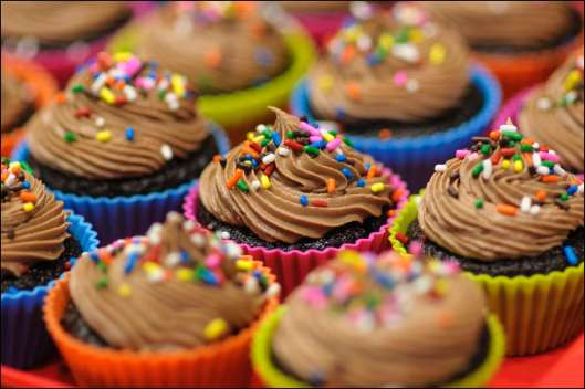 chocolate-cupcakes-2