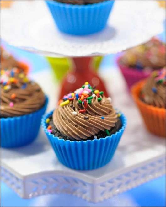 chocolate-cupcakes-6