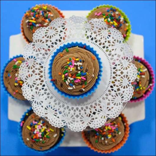chocolate-cupcakes-9