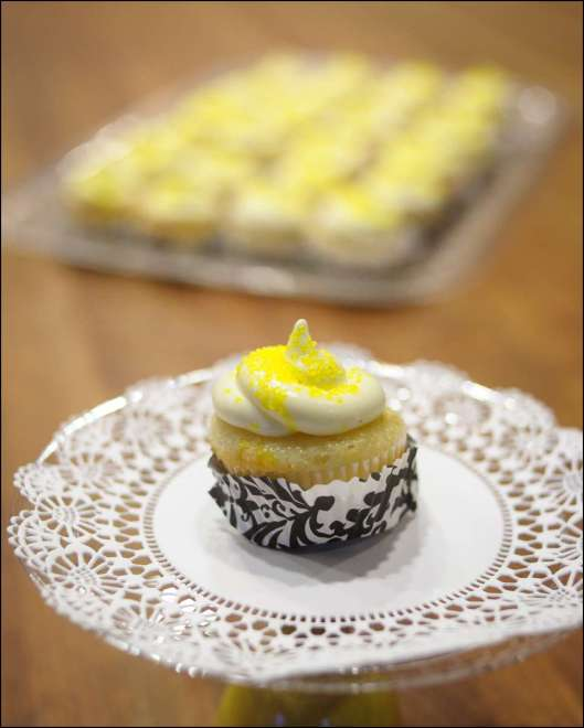 lemon-meringue-pie-cupcakes-1