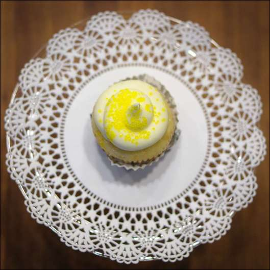 lemon-meringue-pie-cupcakes-2