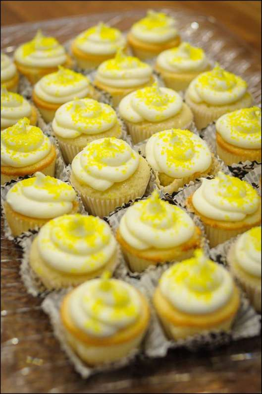 lemon-meringue-pie-cupcakes-3