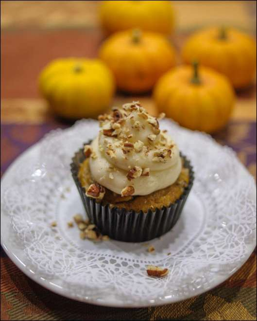 pumpkin-spice-cupcakes-1
