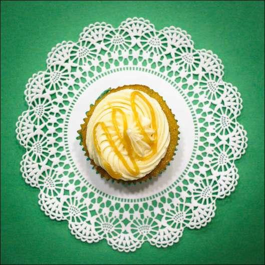 salted-caramel-cupcakes-4
