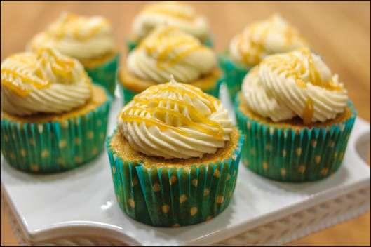 salted-caramel-cupcakes-7