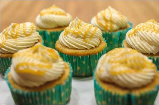 salted-caramel-cupcakes-8
