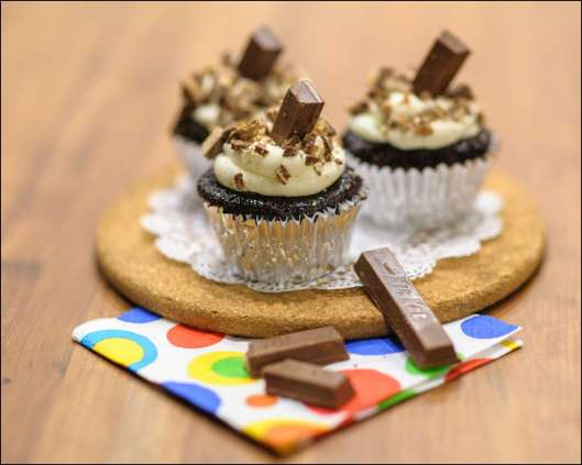 candy-cupcakes-1