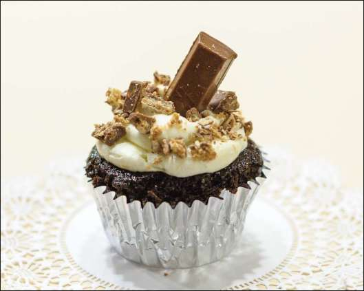 candy-cupcakes-6