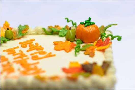 fall-birthday-cake-4