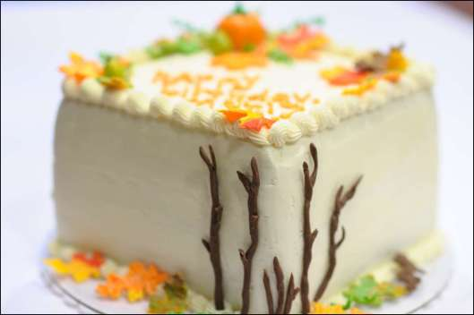 fall-birthday-cake-6
