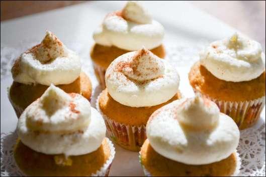 pumpkin-spice-latte-cupcakes-5