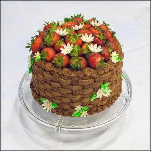 basket-weave-cake-1