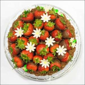 basket-weave-cake-2