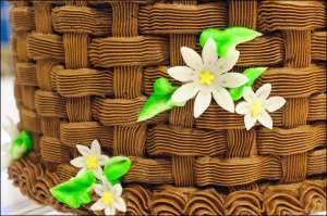 basket-weave-cake-3