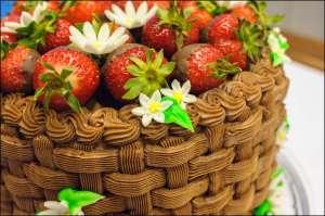 basket-weave-cake-5