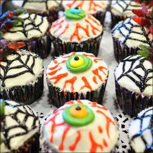 halloween-cupcakes-1