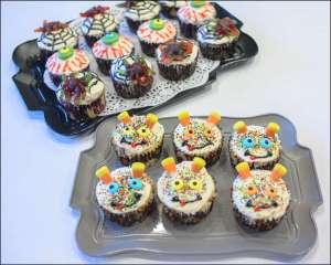 halloween-cupcakes-12