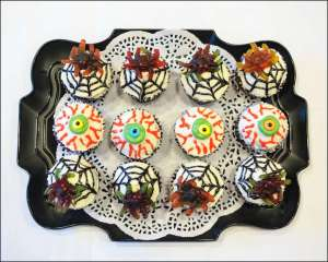 halloween-cupcakes-3