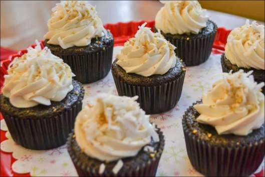 german-chocolate-cake-cupcake-4