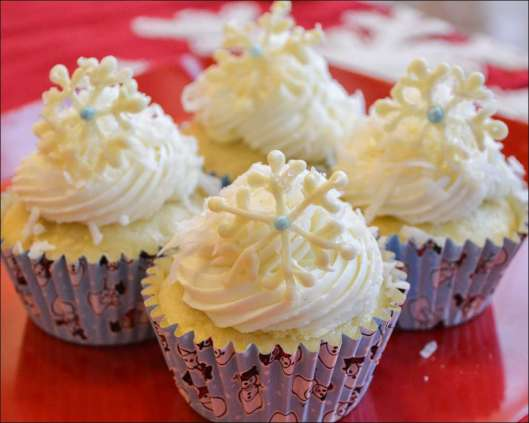 hot-buttered-rum-cupcake-2