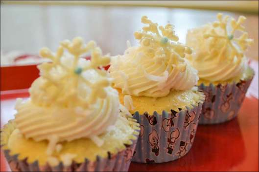 hot-buttered-rum-cupcake-7