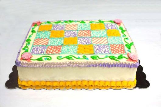 quilt-cake-1