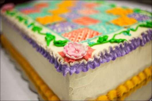 quilt-cake-6