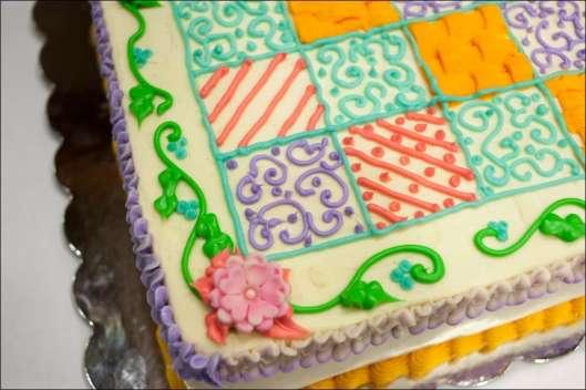 quilt-cake-8