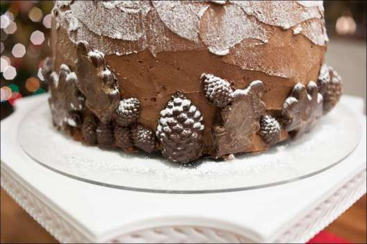 chocolate-snowflake-cake-2