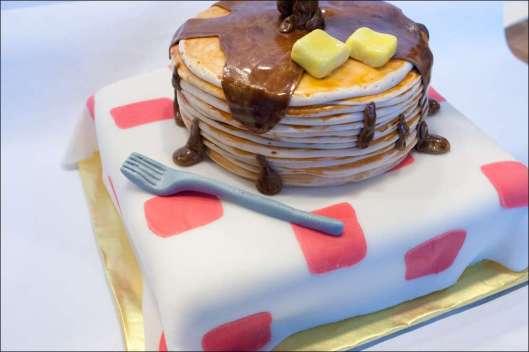 pancake-cake-3