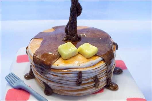pancake-cake-4