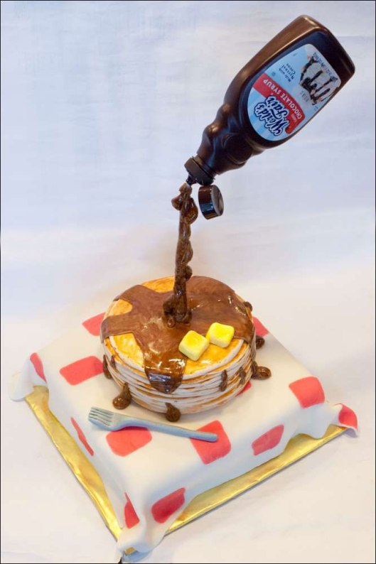 pancake-cake-5