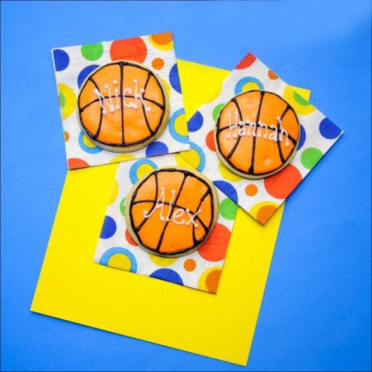 personalized-basketball-cookies-1