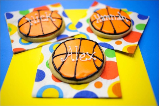 personalized-basketball-cookies-2