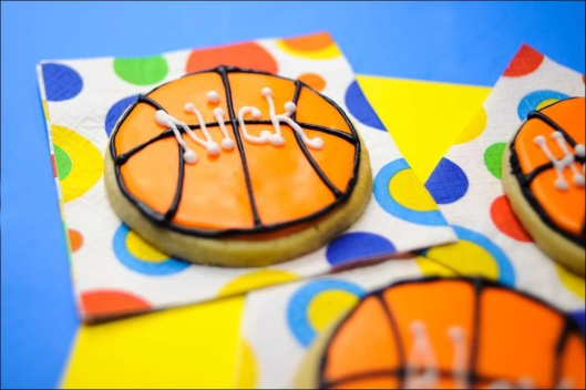 personalized-basketball-cookies-3