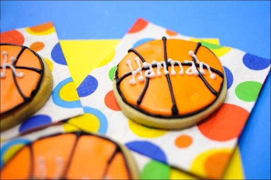 personalized-basketball-cookies-4