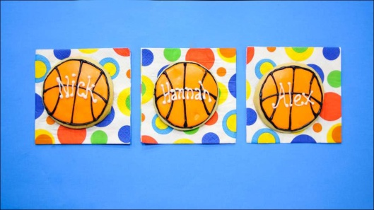 personalized-basketball-cookies-5