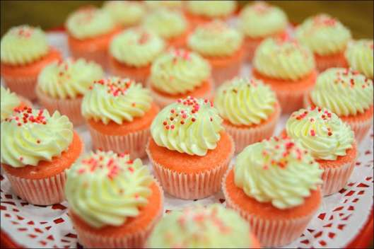 pink-velvet-cupcake-2