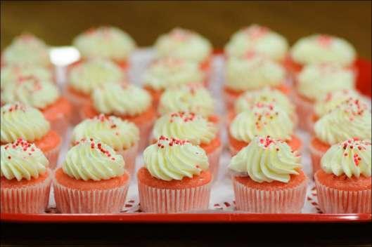 pink-velvet-cupcake-4